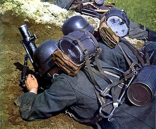 Pin Auf German Army Wwii