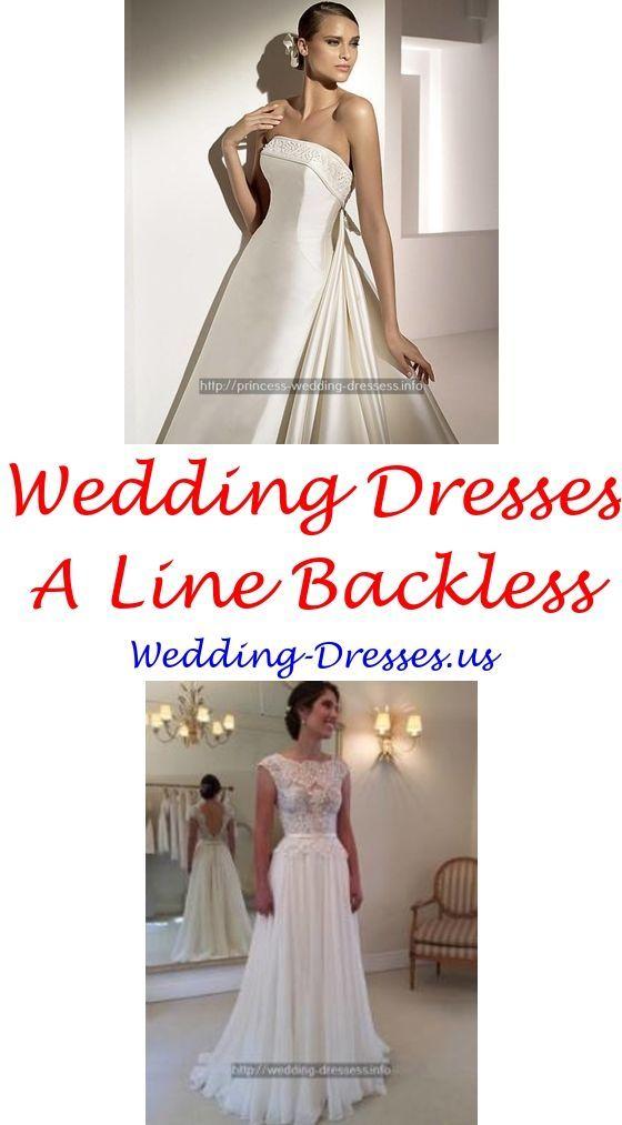 Wedding Dress Online Shop Bridal Shops Vegas Weddingsding