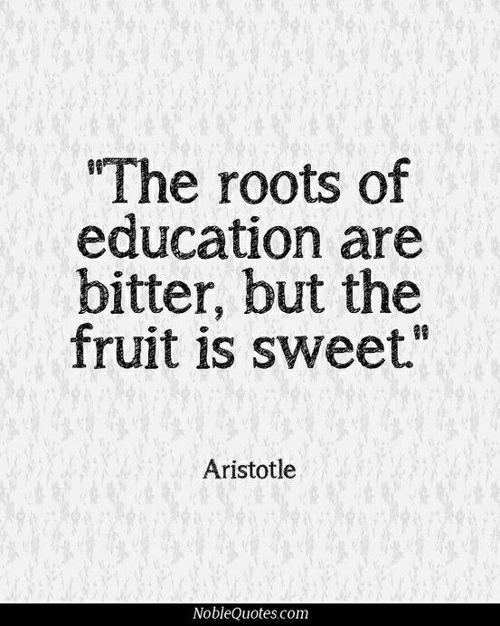 education quotes noblequotes com aristotle aristoteles