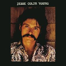 Jesse Colin Young - Song for Juli (1973)