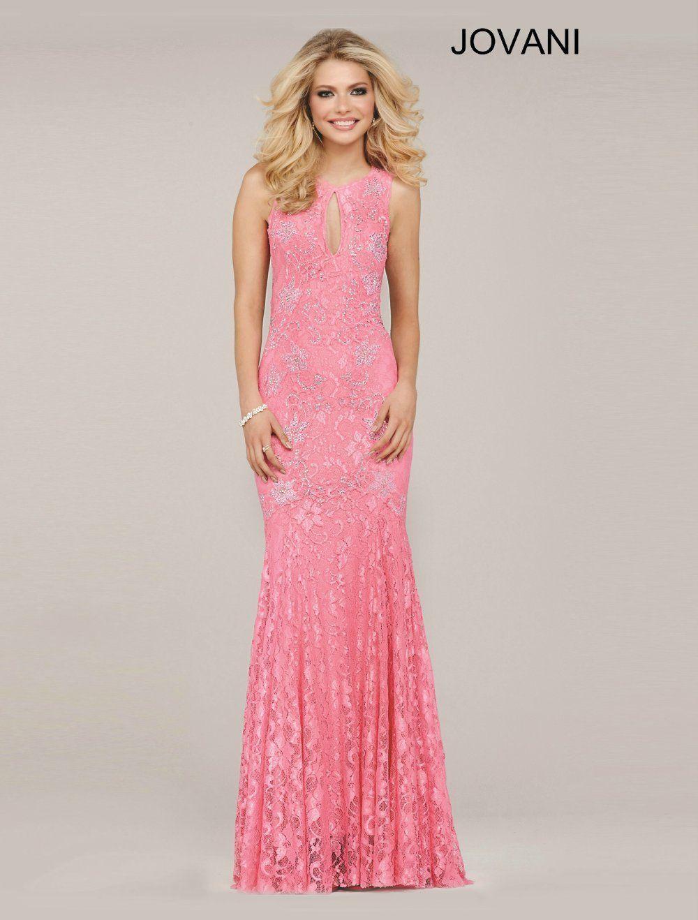 Cool awesome jovani dress gown prom price guaranteelayaway