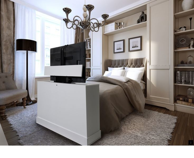 Read More About Modern Tv Stand Please Click Here For More Check