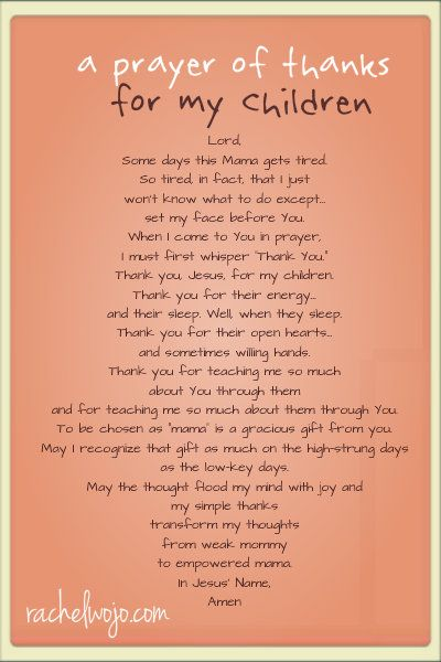 Thanksgiving Quotes For Kids Festival Collections