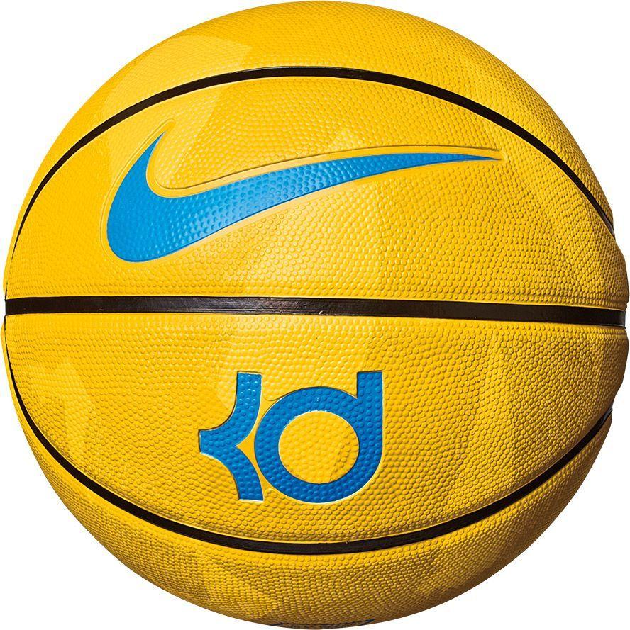 Pin on Sports \u0026 Outdoors