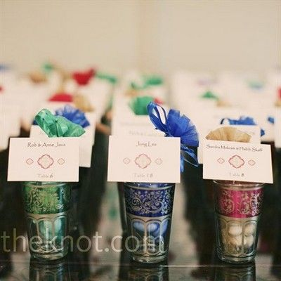 1000 images about mariage oriental on pinterest moroccan wedding theme moroccan party and wedding - Drages Mariage Oriental