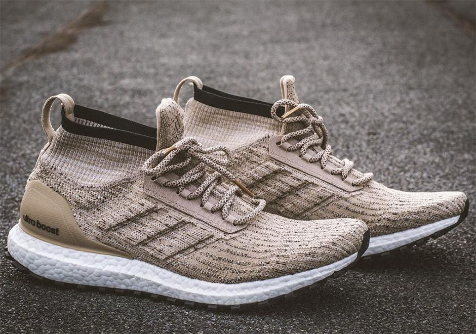adidas ultra boost style, Adidas Originals By Wings + Horns