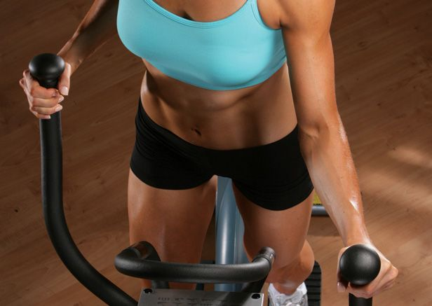 Google exyph fat loss image 5
