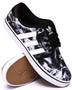 Running shoes for men, Adidas shoes