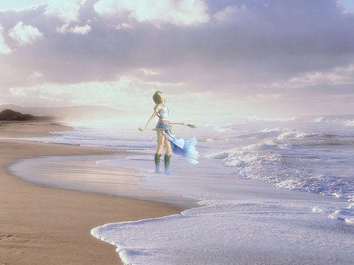 Finalfantasyx 2 Final Fantasy X Final Fantasy Fantasy