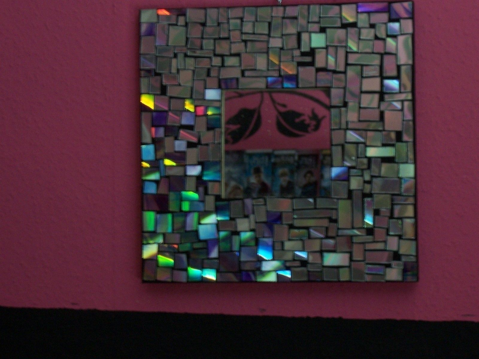 What To Do With Old Cds