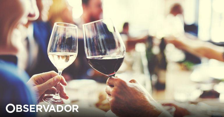 6c65dc005 Alerta vínico! 11 feiras e festivais para marcar na agenda