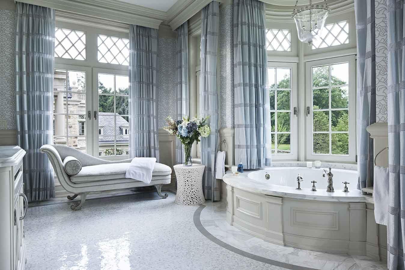 Badezimmer ideen große fliesen master bathroom  home  pinterest  badezimmer bad und einrichtung