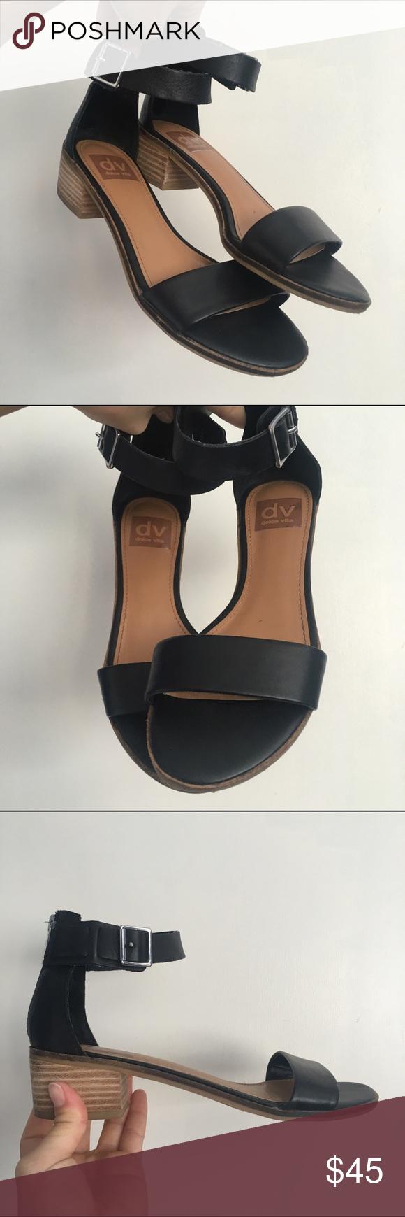 DV Shoes | Shoes, Dv by dolce vita, Dolce vita shoes
