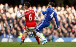Chelsea Vs Arsenal Player Ratings Who Stood Out And Who Went Missing At Stamford Bridge Chelsea Football Chelsea Stamford Bridge