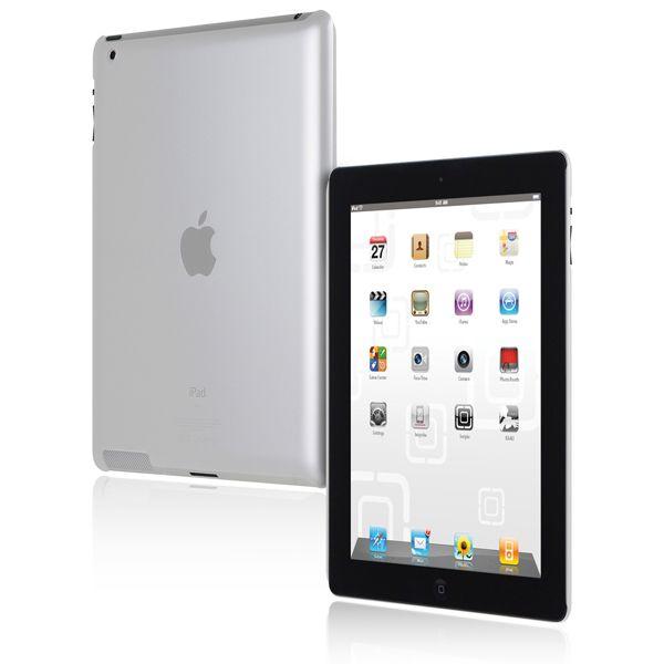 iPad 2 feather Ultralight Hard Shell Case iPad 2 Cases