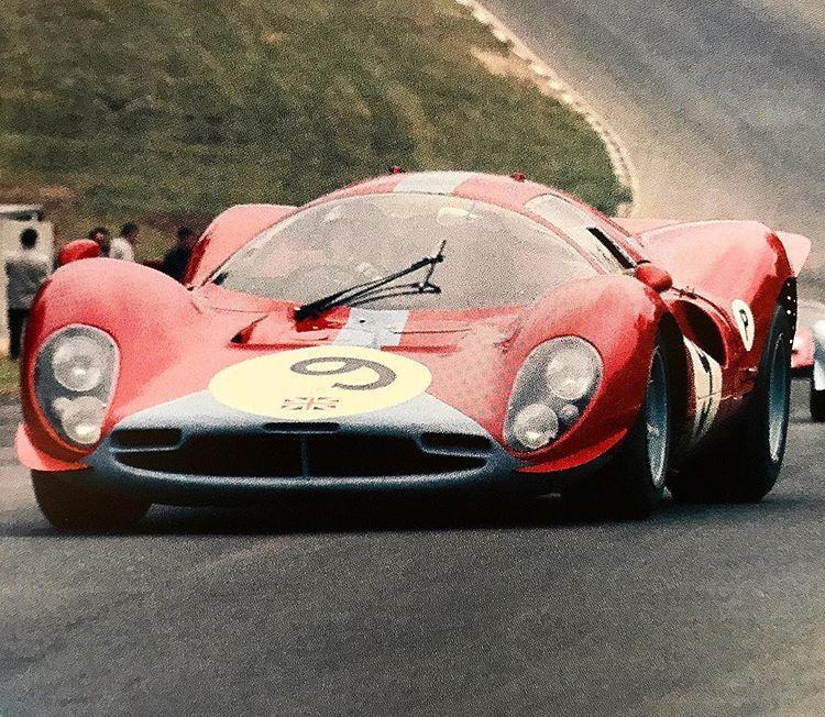 Michael Fisherさんはinstagramを利用しています Ferrari 250 Gto