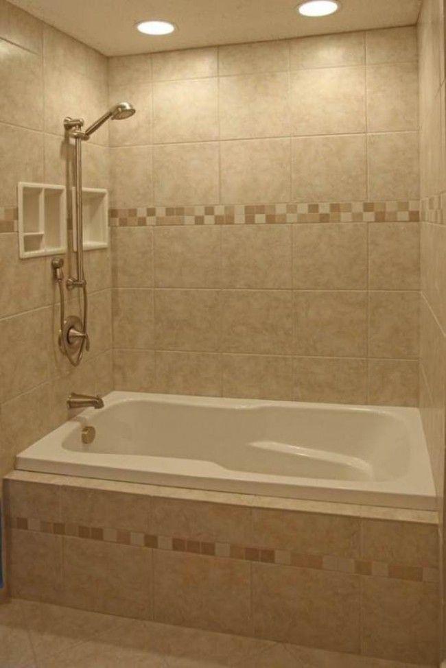 Bathroom, The Fantastic Bathroom Tiles Design Ideas for Small
