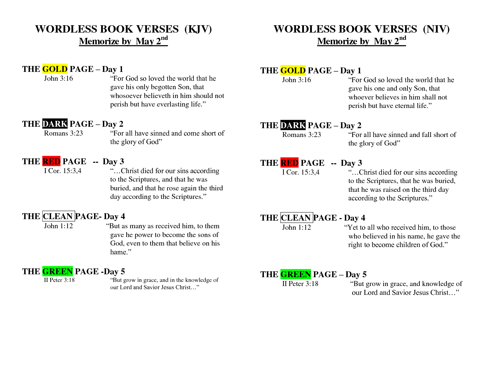 picture regarding Wordless Book Printable titled wordless guide printables - Google Glimpse VBSArt Wordless