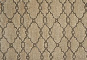 Royal Dutch Carpet Pieta Carpet Royal New Homes