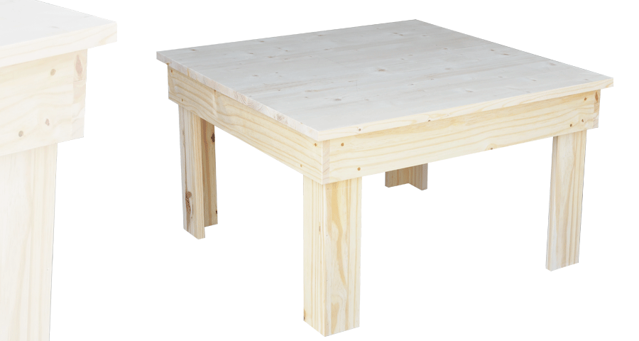 Table Petit Modele Affichez Decorez Disposez Une Table En Bois Fabrique En France Ideal Pour Professionnel Dans Votre Boutique Ou Par Table Bois Table Bois