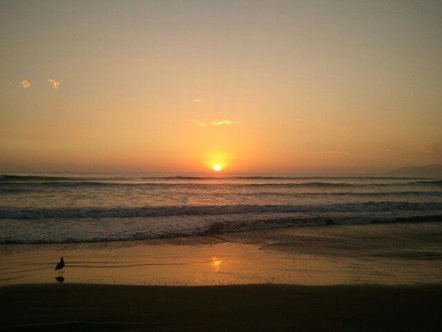 Grover Beach, Ca.