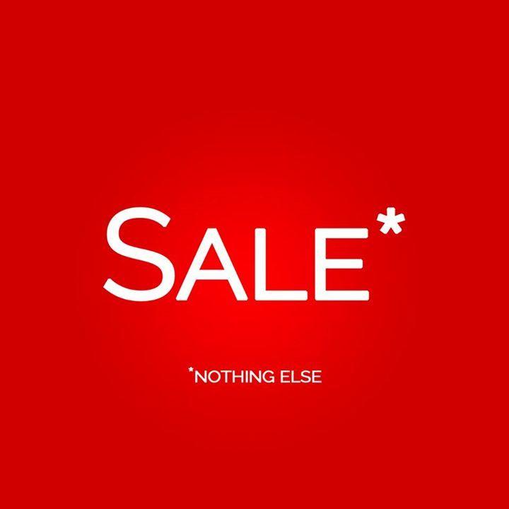#LaStrada #MadeInItaly #SALE 40%50%60% Rabatt. Mehr gibt's nicht zu sagen La Strada - Made in Italy