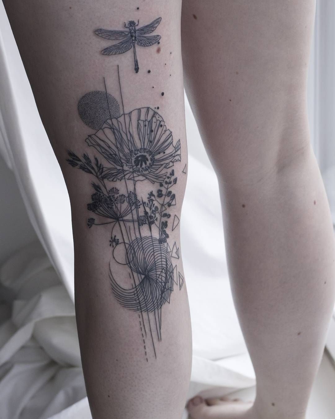 Instagram | Tattoos, Flower tattoos, Piercing tattoo