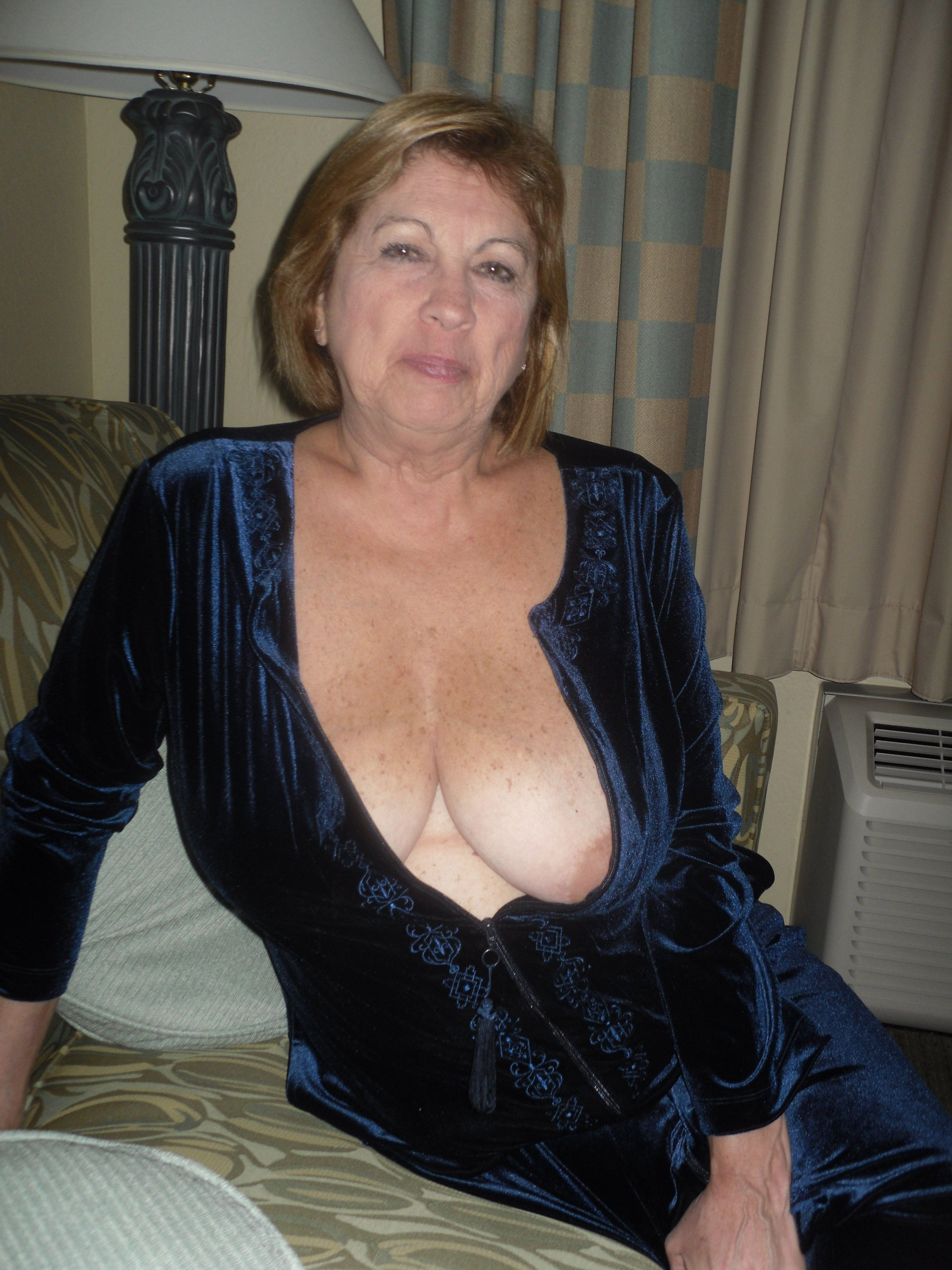 Young old sex vids
