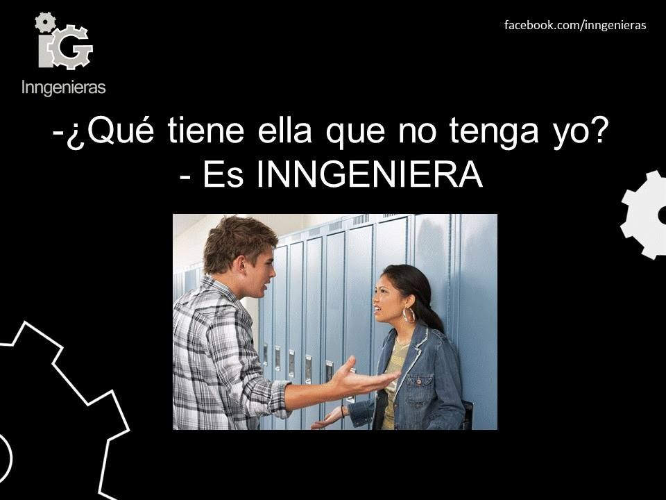 Frases De Amor Para Ingenieros: Movie Posters