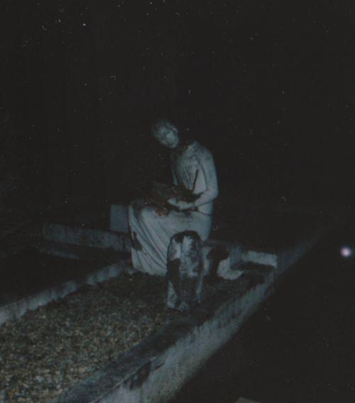 Kunstfotografie Kaufen pin hector eduardo lestrange auf creepy