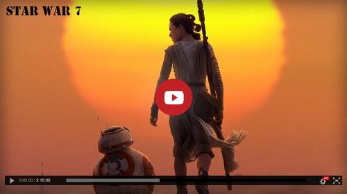 watch star wars episode 7 the force awakens online free movie