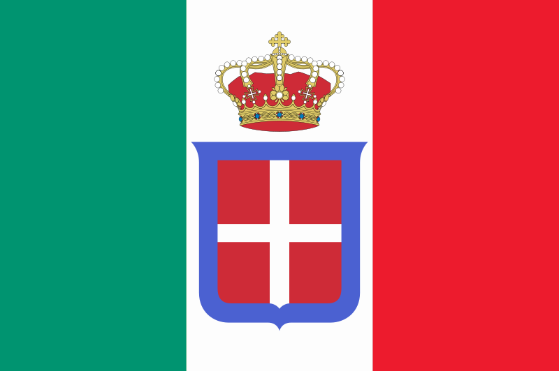Alright It Is Time For Me To Upset A Bunch Of People But If I Don T Get This Out My Head Is Going To Explode I Will Italy Flag Italian Flag