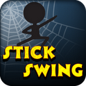 Stick Swing Android Apps on Google Play App, Android