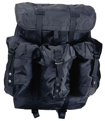 Military Gi Type Alice Packs Large Pack With Frame Frames For Sale Military Outfit Backpacking Packing
