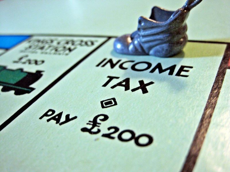 Today Is The Income Tax Due Date For Ct61 Period To 31 December 2019 Accounting Tax Accountancy Bookkeeping Tax Questions Tax Time Tax Preparation