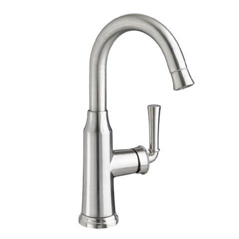 American Standard 4285 410 With Images Bar Sink Faucet Bar