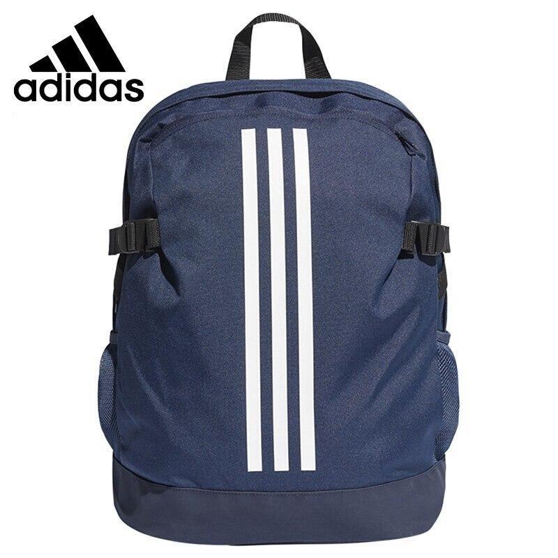 d9aed5ad3c93 Adidas BP POWER IV M Unisex Backpacks Sports Bags  urbanoutfitters   streetstyle  mensfashion  streetfashion  urbanstreetwear  bw   blackandwhite ...