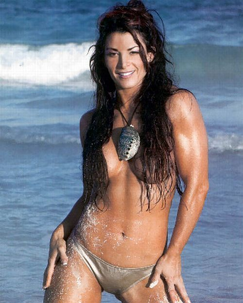 Can believe Wwe divas hot action images for