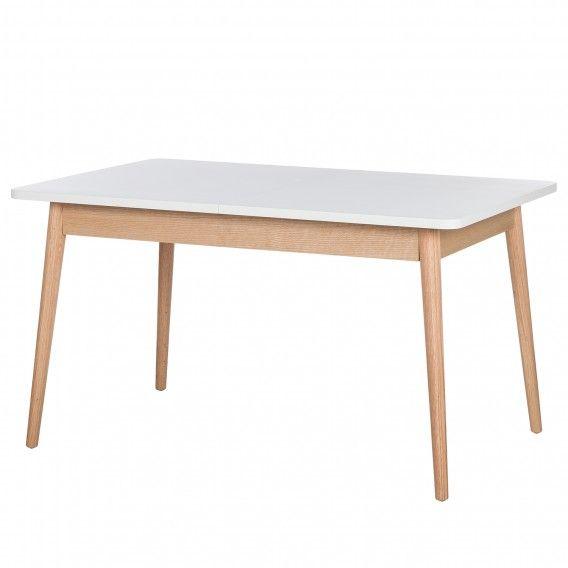 Esstisch Lindholm IV Küche tisch, Esstisch ausziehbar