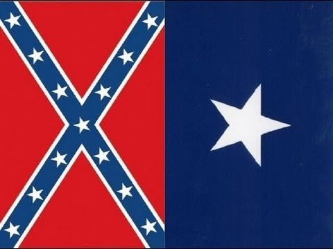 Flags Of The Confederacy Do You Know Them Battle Flag Southern Heritage The Bonnie