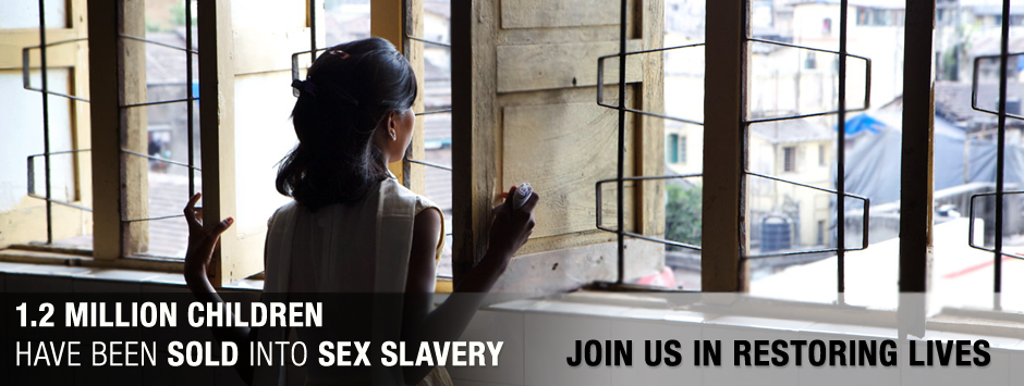 Great website for education and ways to help end modern day slavery