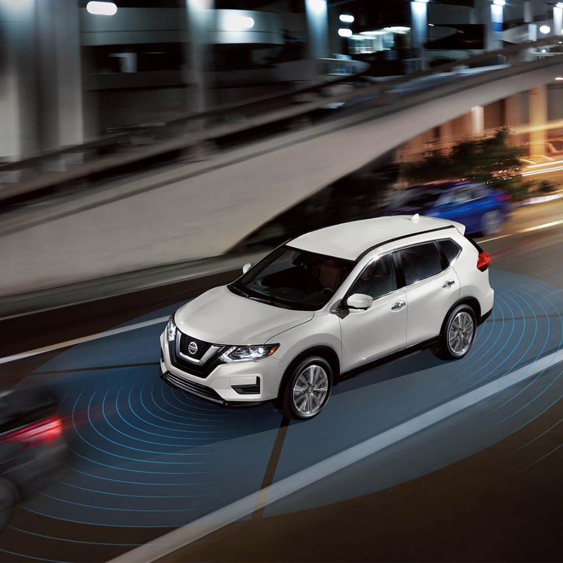 Stay Safe On The Roads This Weekend There S An Increase In Travelers During The 4th Of July Weekend But Propilot Assi Nissan Rogue Nissan Nissan Rogue S