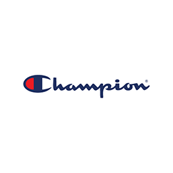 Download free Champion logo in EPS, JPEG and PNG format from BrandEPS.