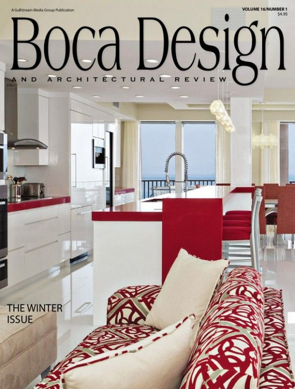 Top Interior Design Magazines That You Can Find In Florida Architecture  Ideas Miami Also Usa Rh