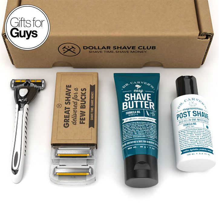 The 21 Best Holiday Gifts for Men Glamour, Gift and Craft gifts