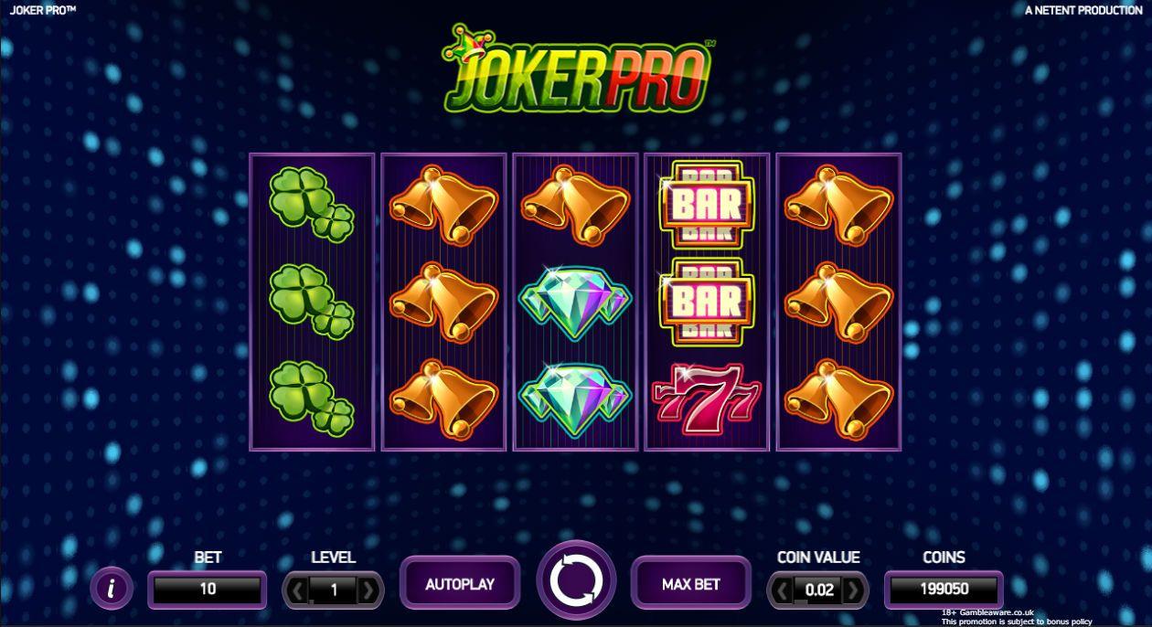 Caesars online free slots