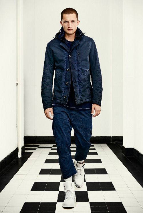 Storbritannien billig försäljning Utgivningsdatum: 2018 sneakers G-Star RAW. Raw Essentials Collection. menswear mnswr mens style ...