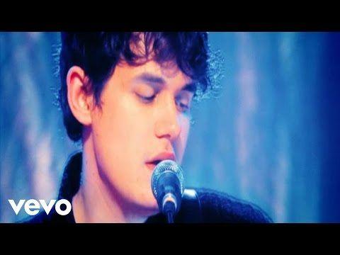 John Mayer Come Back To Bed Youtube Vevo John Mayer Music