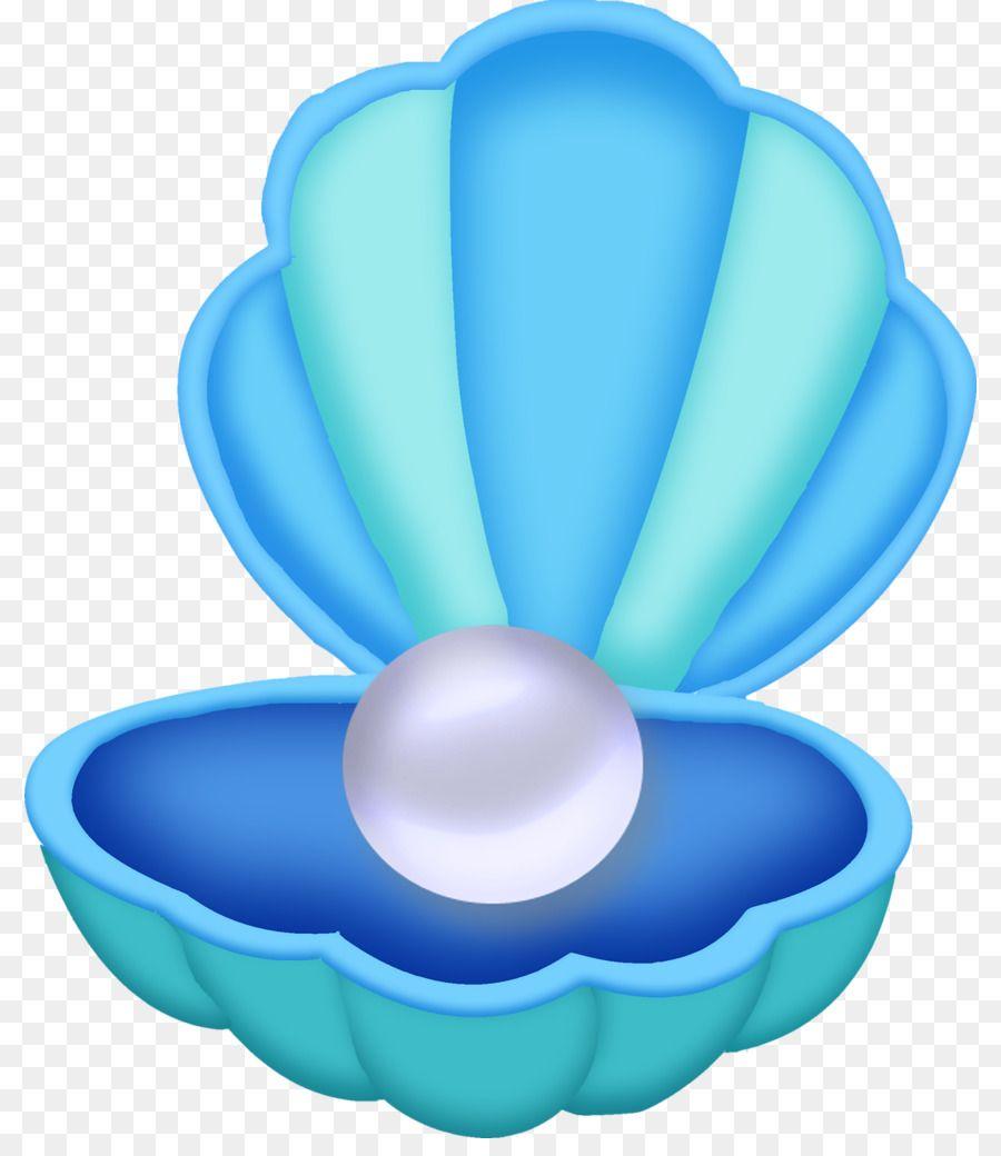 Oyster Seashell Pearl Clip Art Seashell Png Is About Is About Aqua Oyster Seashell Pearl Ariel Oyster Seashell Ostras De Mar Sirenas Imagenes De Sirenas