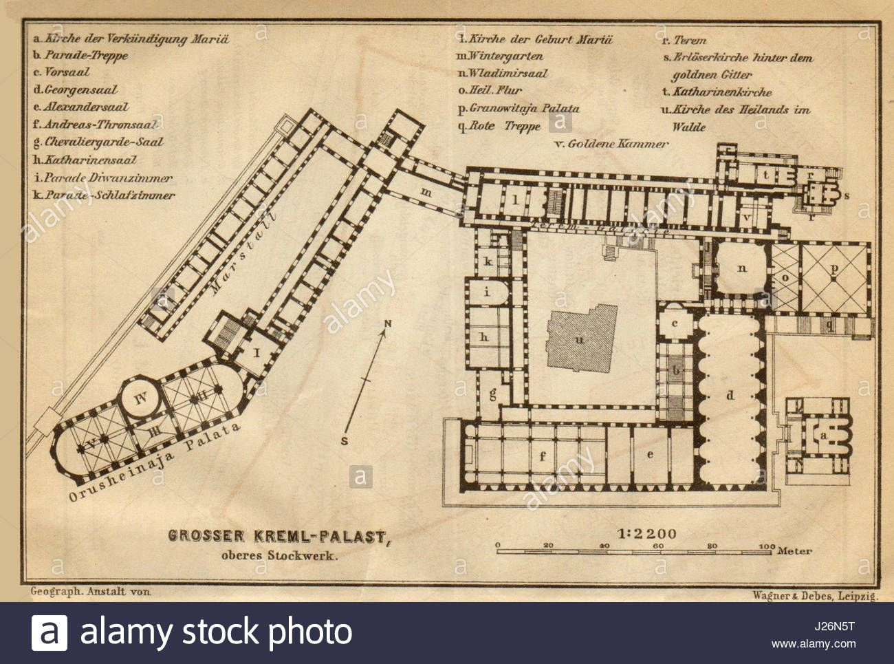 Image Result For Grand Kremlin Palace Floor Plan Floor Plans How To Plan Kremlin Palace